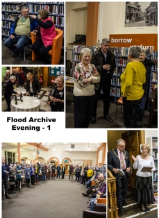 Flood Archive Evening 1 copy